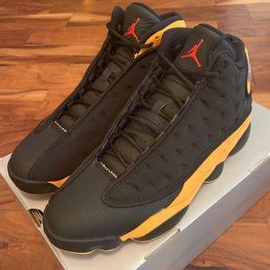 Air Jordan 13 Retro. Brand New Size 11